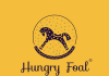 Hungry Foal, An Affordable Healthy Snacks Brand, Raises Pre-series a Round Led by Singapore-based Madison Capital