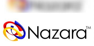 Nazara Technologies Invests INR 7.5 Crores in Sports Unity