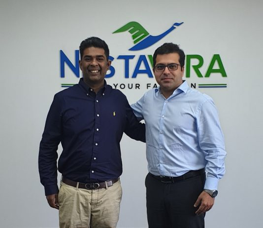 ProPhysio, based in Bangalore, receives Series A funding from the NestaVera Group of companies