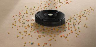 Roomba 671 Lifestyle
