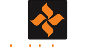 Shubh Loans New Logo