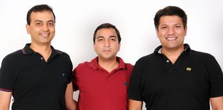 TWID Raises INR 10 Crore Through Seed Funding Round; Set to Revolutionize the Future of Digital Payments