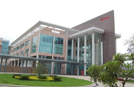 Tech Mahindra and Keysight Collaborate to Accelerate Adoption of 5G Devices Globally