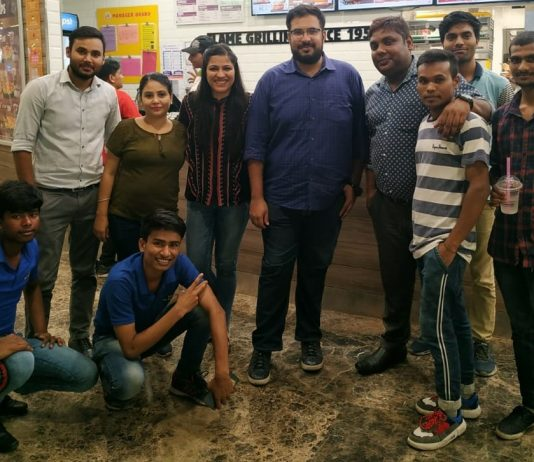 This Gurgaon-based Gaming Startup is a One-stop Entertainment Center for All Age Group People