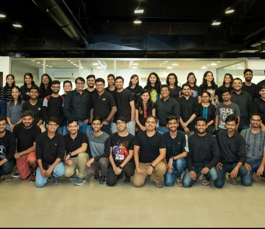 This Mumbai-based Big Data Startup Solves the Age-old Problem of Combining Large-scale Data Collection and Real-time Analytics