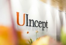 UIncept Invites Applications for its 2nd season of Acceleration Program - UIncept Acceleration 2.0