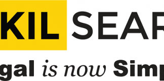 VakilSearch Logo