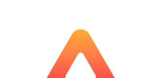 Adda247 Logo