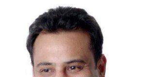 Anuj Gupta - CEO of Lyfboat Tech. Pvt. Ltd.
