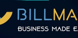 Billmade POS for Oracle NetSuite