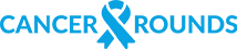 Cancer Rounds Logo