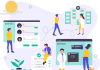 ClinicSpots Integrates NLP - AI to Offer Enhanced Medical Experience