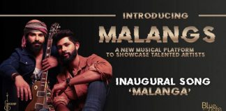 Collaborative music platform Malangs launches the teaser for its soulful song 'Malanga'