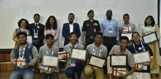 CyberPeace Collaborates with NCERT and UNESCO for eRaksha Awards