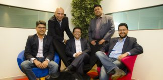 Eiliant Advisors bets big on its Lifecycle Growth Advisory business