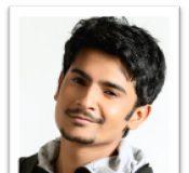 Faizan Kareem, Filmmaker and Actor