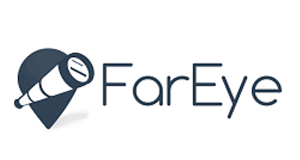 Far Eye Logo