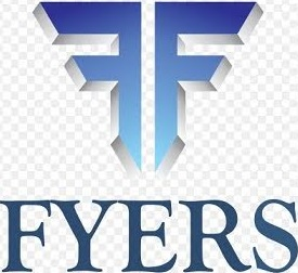 Fyers Securities Pvt Ltd