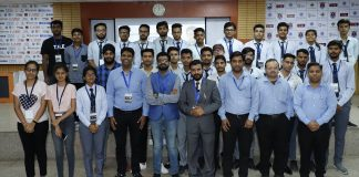 GENSUS EDUTAINERS joins hands with Poornima Business Incubation Center to impart Entrepreneurial Training among Students