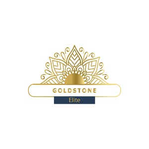 Goldstone Elite Logo