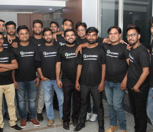 How This HR Tech Firm is Leveraging AI to Revolutionise Recruitments