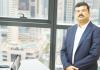 Jasal Shah, Managing Director & CEO, Markelytics
