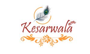 Kesarwala Logo