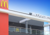 "McDonald's India (West & South) Partners with RASCI to Further the Government's ""Skill India"" Mission"