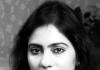 Ms. Yogita Tulsiani