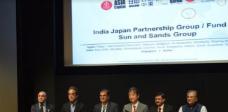 NEC and IIT Mumbai Sign MoU at Sanjeev Sinha led AI Forum at Tokyo Embassy