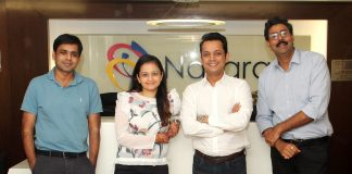 Nazara invests 83.5 cr in India's largest kids subscription company Paper Boat Apps