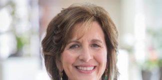 Pam Lopker - Founder & President, QAD
