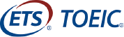 Prometric® to Distribute ETS's TOEIC® Program in India