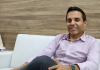 Ravi Mohanlal Rohra - Chief Operating Officer of Scitron
