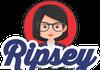 Ripsey Logo