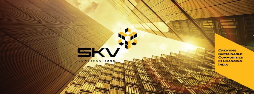 SKV Presents Workplace Trends Conclave, India