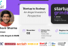Startup Grind Jaipur Launches Operations in the City