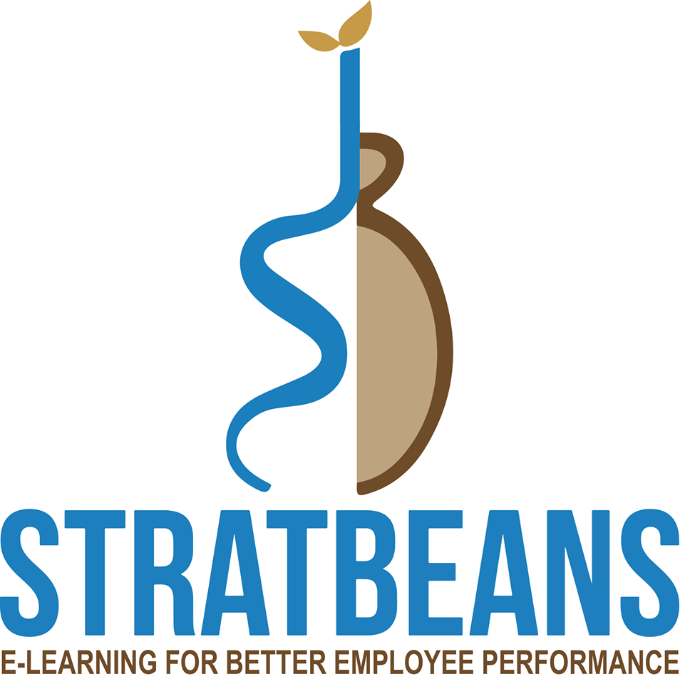 Stratbeans Consulting Private Limited Logo