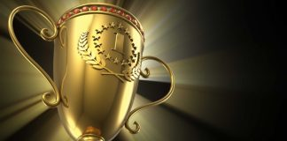 TIE Global Summit to Hold the 12th Annual TiE-Lumis Entrepreneurial Excellence Awards