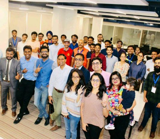 This Jaipur-based Incubation Center is creating difference through Startup Accelerator Program GENSTART