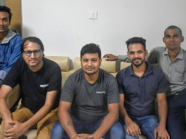 This Noida-based Startup Aims to Revolutionize the Brand Space Through its Brand-Centric Media Platform