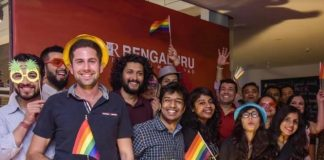 Virtuous Retail Brings Home the Trophy for Celebrating India's First LGBTQI Pride Month