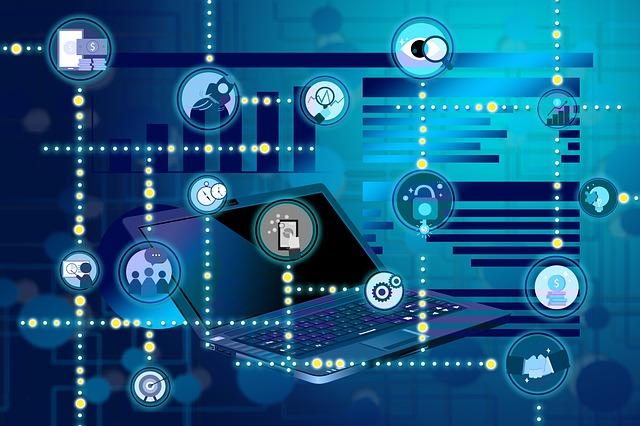 Vodafone Idea and Mavenir Partner to Extend Network as a Platform
