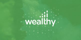 Wealthy.in raises $1.3 Million from Good Capital, EMVC and Existing Investors to Build a Network of Technology Enabled Wealth Managers