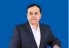 Yatish Mehrota - CEO, Knowlarity Communications