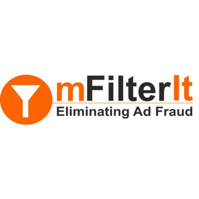 mFilterIt Logo