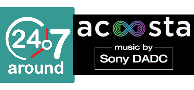 247around and Acoosta (powered by Sony DADC) join hands to ensure smooth after-sales services of the popular pre-loaded music player across India
