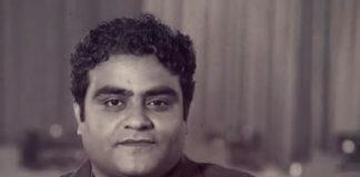 Asad Khan, Co-founder & CEO, LambdaTest