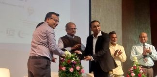 Billennium Divas and Government of Gujarat & I-Hub Signs MoU to Strengthen the Startup Ecosystem in India
