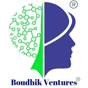 Boudhik Ventures Pvt Ltd